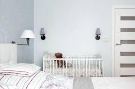 Simple Nursery Decor Simple Nursery Room Ideas Evisu Info