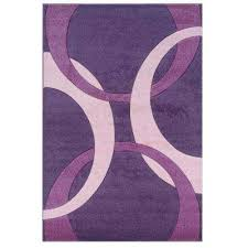 linon home decor rugs purple linon home decor area rugs rugs the home depot