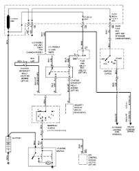 subaru svx wiring diagram subaru wiring diagrams instruction