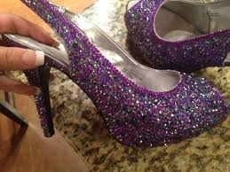 wedding shoes rhinestones best 25 bling wedding shoes ideas on princess shoes