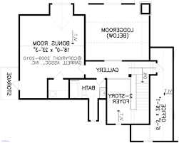 open floor house plans two story modern 1 story house plans beautiful open floor house plans two