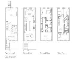 renovation floor plans 13 best renovation floor plans images on pinterest