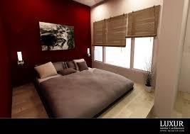 bedroom decor master bedroom paint colors with dark furniture