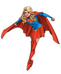 supergirl superman wiki fandom powered wikia