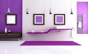 designer bathroom wallpaper designer wallpaper for bathrooms buy at bathroom likable