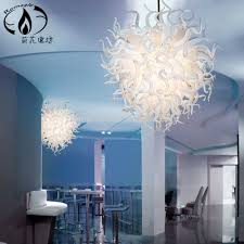 Country Style Chandelier by China Country Style Chandelier China Country Style Chandelier