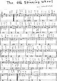list o u2013 u s concertina association