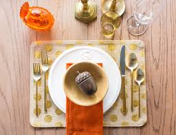 thanksgiving 2014 dinner ideas 4 rustic chic table setting ideas for thanksgiving thanksgiving com