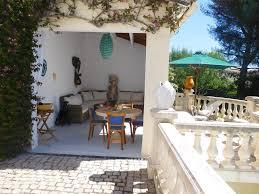 chambre d hote a hyeres chambres d hôtes villa marguerite chambres d hôtes hyères