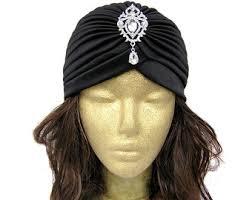1920 hair accessories 1920s hair accessories etsy