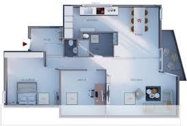 Esszimmer Stuttgart Mitte 3 Zimmer Wohnungen Zu Vermieten Stuttgart Süd Mapio Net