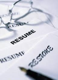 Difference Between Cv And Resume Easy Understand Difference Of Resume Cv And Biodata
