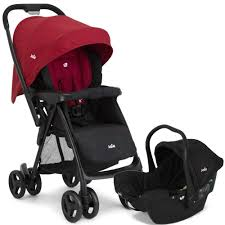travel systems images Travel systems prams pushchairs strollers preciouslittleone jpg