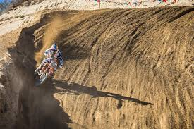 cast of motocrossed red bull moto spy a day in the dirt 2014 breakdown