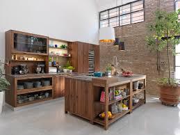 Schlafzimmer Team 7 Küche Aus Holz Mit Kücheninsel Loft Team 7 Natürlich Wohnen