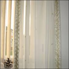 Sari Curtain Bbc Lancashire Life U0026 Style Home Is Where The Sari Is