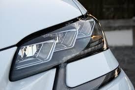 lexus gs 450h f sport review 2016 lexus gs 450h f sport u2013 driven review top speed