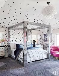 55 stylish children u0027s bedrooms and nurseries photos