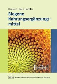 hochzeitsgeschenke fã r gã ste biogene nahrungsergänzungsmittel pdf book mediafile free file