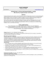 download quality engineer resume haadyaooverbayresort com
