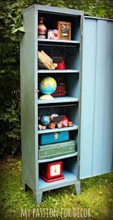 Build Your Own Pantry Cabinet Pantry Cabinet Vintage Pantry Cabinet With French Food Safe And