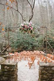 smoky mountain wedding venues 157 best mountain wedding venues images on mountain
