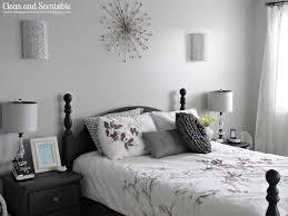 blue grey bedroom paint colors nrtradiant com