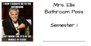 Build Your Own Meme - memes in the classroom or why i let my snark flag fly mrs megan