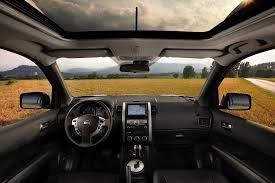 nissan jeep 2009 nissan x trail specs 2007 2008 2009 2010 2011 2012 2013