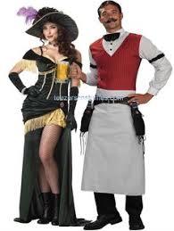 Pan Costume Halloween Flight Attendant Costume Pan Halloween Vintage Costumes