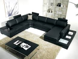 modern sofa sets living room marvelous leather sets global