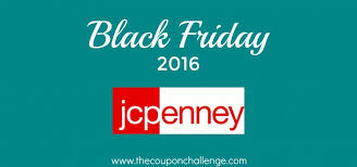 home depot black friday add shop vacs jcpenny black friday ad archives the coupon challenge