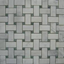subway tile designs for bathrooms tile bathroom design