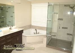 Modern Double Sink Bathroom Vanity by Bathroom Small Bathroom Ideas With Tub And Shower Modern Double