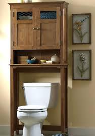 bathroom space saver ideas bathroom space saver best bathroom space savers ideas on room