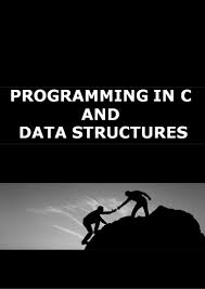vtu 1st sem programming in c and data structures notes 14pcd13