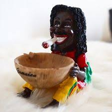 rasta ornaments ebay