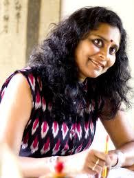 Mona Mona Doctor Pingel Auroville
