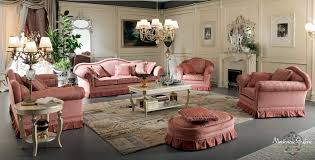 accessorized living room and furnished with personalized furniture