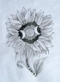 divine union u0026 the empowered goddess u2013 custom sacred tattoo