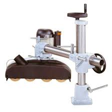23 brilliant woodworking machinery services egorlin com