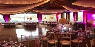 monterey wedding venues monterey hill weddings get prices for wedding venues in ca