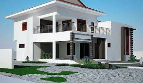 one bedroom home plans 5 bedroom house designs one bedroom house design one bedroom guest