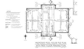 leed house plans get to leed material efficient framing sunset green home