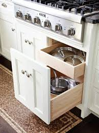 Cabinet Storage Ideas Best 25 Kitchen Cabinet Storage Ideas On Pinterest Cabinet