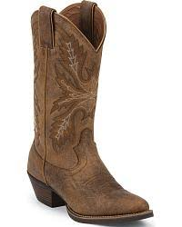 womens boots zealand zealand sheplers