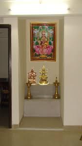 Modern Pooja Room Design Ideas 28 Puja Room Designs Evens Construction Pvt Ltd Puja Room