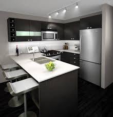 kitchen home kitchen design kitchen remodel software remodeling