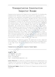 custom research paper ghostwriting sites for mba marketing and