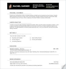 Office Resume Samples by Microsoft Office Resume Templates Free Microsoft Office Resume